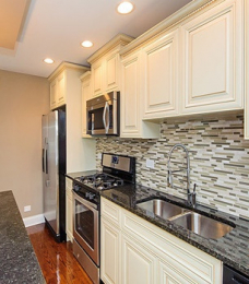 gallery/kitchen remodeling chicago